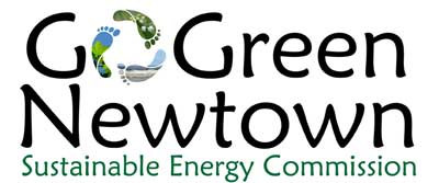 Newtown Sustainability